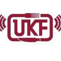 Restauracja UKF