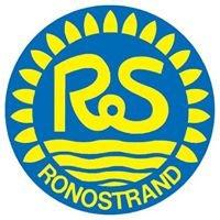 Recreatie Centrum Ronostrand