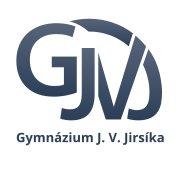 Gymnázium J. V. Jirsíka - GJVJ