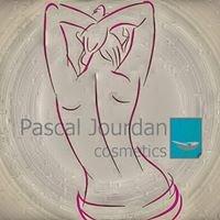 Pascal Jourdan Cosmetics