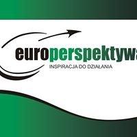 Europerspektywa