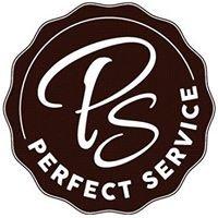 Perfect Service - Mobilne Bary Kawowe