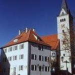 Mediathek Welzheim
