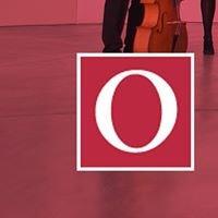 Onartis - Agentur für Alte Musik