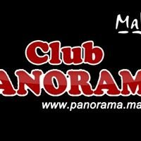 Club Panorama - Malbork