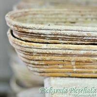 Piekarnia Pierchała