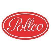 Pollco-Polen