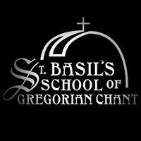 St. Basil's School of Gregorian Chant