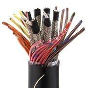 Multi/Cable Corporation
