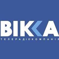 Телеканал ВІККА