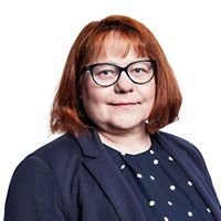 Maire Forsel - Leisi Lapikoda