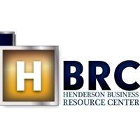 Henderson Business Resource Center