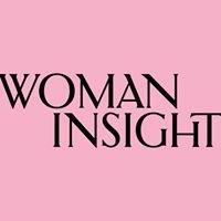 Woman Insight Центр женского развития