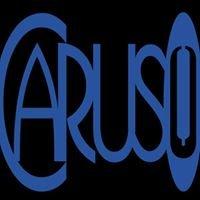 Caruso Tessiture Artistiche & Scuola Tappeti
