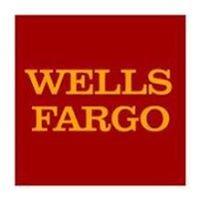 Wells Fargo Bank NA - Raley's Instore Branch