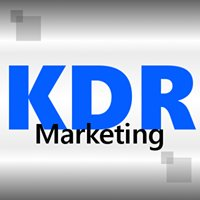 KDR Marketing