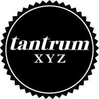 Tantrum XYZ