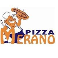 Merano Pizzabaar