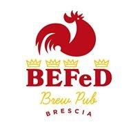 BEFeD Brescia