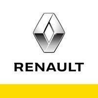 Renault Risso