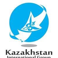 Kazakhstan International Group