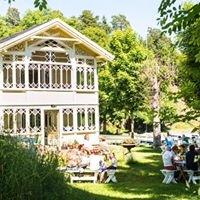 Furøya Restaurant