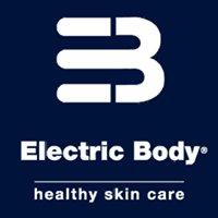 Electric Body Europe