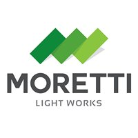 Moretti Light Works