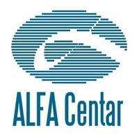 Alfa Centar Niksic