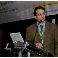 Dr. Marcos Grillo - Cirurgia Plástica