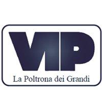 Vittorio Pappalardo VIP