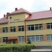 Valmieras Pārgaujas sākumskola