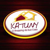 Katuny Shopping da Construção - Rede GMinas