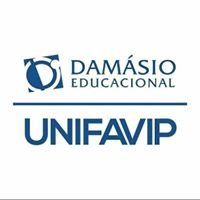 Damásio Manaus