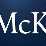 McKinsey Careers Denmark