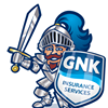 GNK Insurance thumb