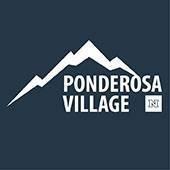 Ponderosa Village at the University of Nevada, Reno