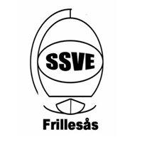 Segelsällskapet Vendels i Frillesås
