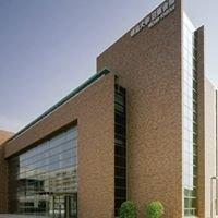 徳島大学 Tokushima University