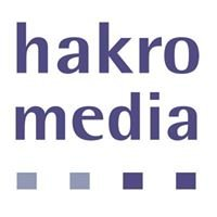 hakromedia GmbH