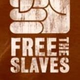 Free the Slaves - Southeast Chapter