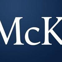 McKinsey Africa