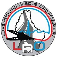 Luxembourg Rescue Organisation