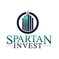 Spartan Invest