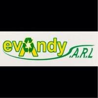 Evandy SARL