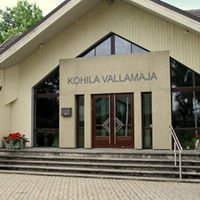 www.kohila.ee