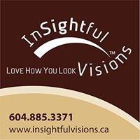 InSightful Visions