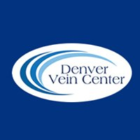 Denver Vein Center