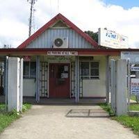 Nakasi, Fiji