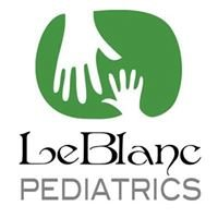 LeBlanc Pediatrics, LLC